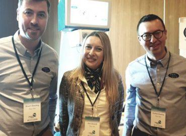 pan-vet-launch-partnership-with-ips-xray-at-eqca-2019