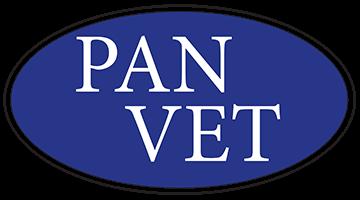 PanVet