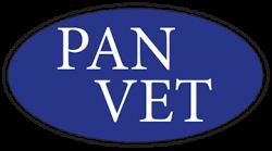 panvet-logo
